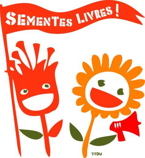 sementeslivres_titom_web_high