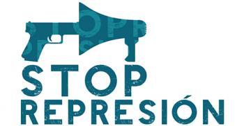 stop represionweb_1