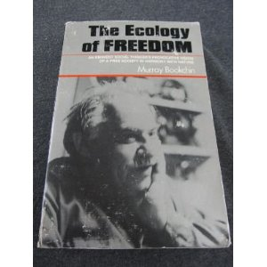 bookchin-ecology-of-freedom
