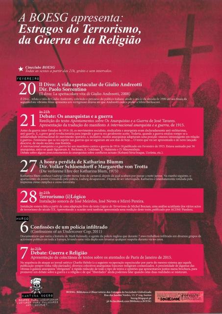 cartaz-fev-mar (3)