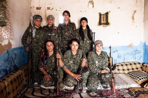 curdist