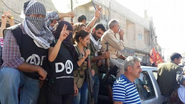 daf_in_kobane
