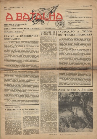 JornalABatalha1