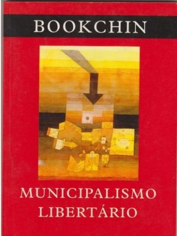 municipalismo-libertario