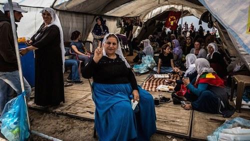 Rojava011