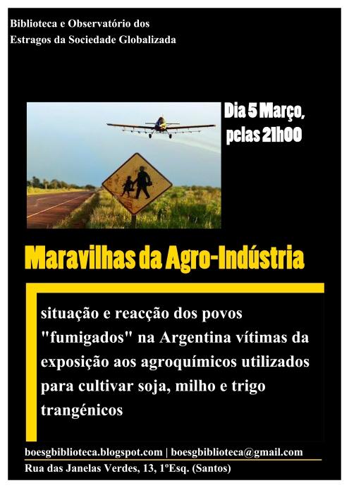 agroindustria_copy