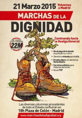 MarchasDIGNIDAD-21M-Cartel1