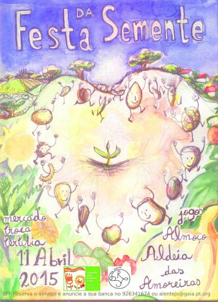 cartaz-semente-2015-2