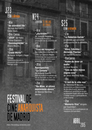 cartel_festival_4
