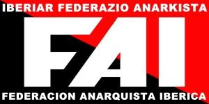 0003-fai-ifa