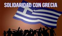 20150702_solidaridad_grecia_marchas22m-300x175