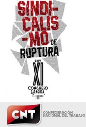 CNT-XICongreso-2015