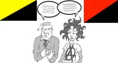 Anarcocapitalismo-Anarquismo-Acracia-672x358