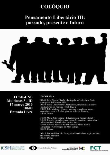 Cartaz_-_Pensamento-Libertario-III