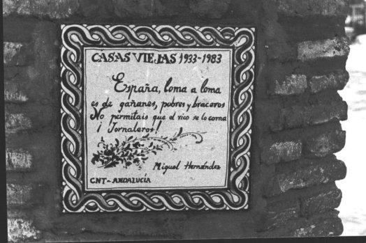 CASAS-VIEJAS-BENALUP-DE-SIDONI_54358721086_54028874188_960_639