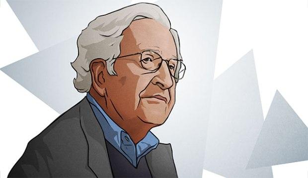 160216-Chomsky1
