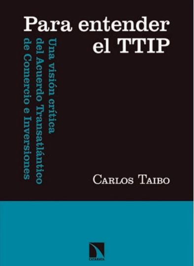 TTIP-transatlantico-Catarata-Carlos-Taibo_EDIIMA20160111_0311_18