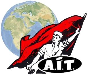 ait_internacionalismo