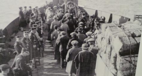 deportados._grevistas_do_18_de_janeiro_d_1934_fms_0