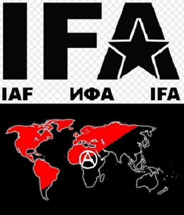 IFA-IAF-Anarquismo-Acracia
