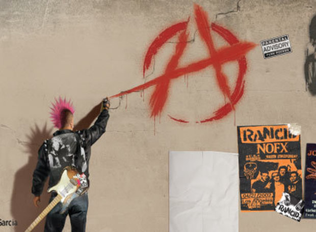 per-128-movimento-punk