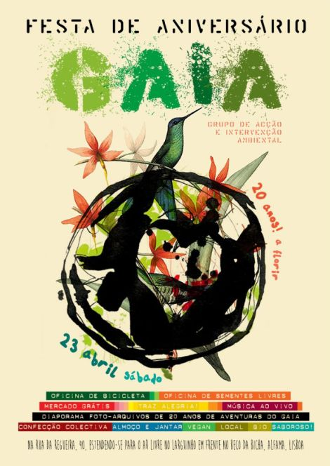 festa_gaia_20_anos_web-1
