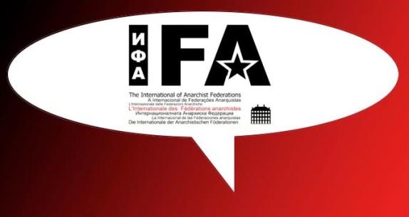 Comision-de-Relaciones-Internacionales-Federaciones-Anarquistas-Anarquismo-Acracia-672x358