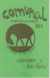comunal