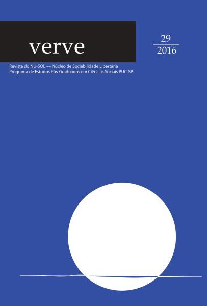 verve29