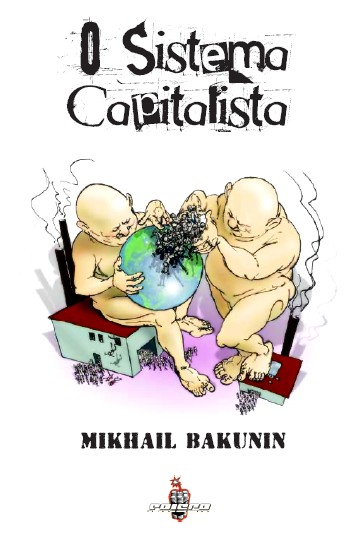 capa-bakunin-sistema