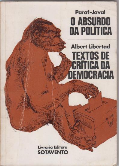 livro-libertad