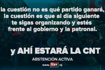WEBcnt-abstencion-26J-2016-CNT