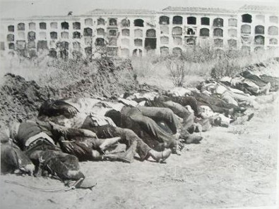 massacre_badajoz