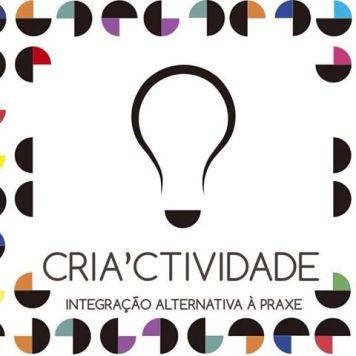 cria1