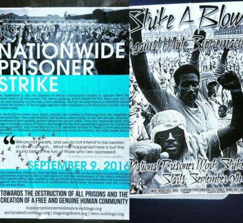 greve-de-presos-nos-eua-em-9-de-setembro-contra-1