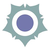 rede-simbolo