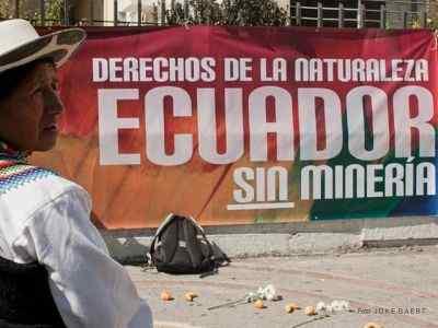 ecuador_sin_mineria