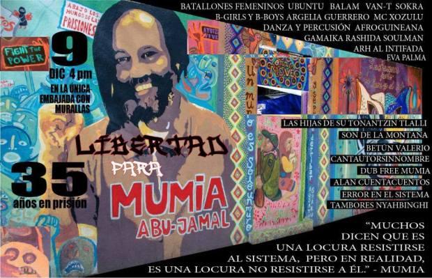 mumia1