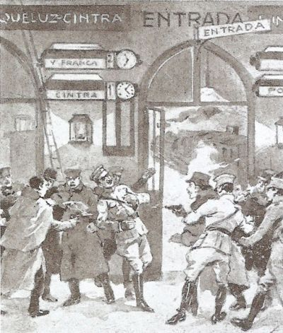 murder_of_sidonio_pais_at_lisboa-rossio_railway_station