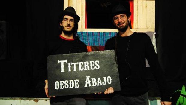 integrantes-titeres-abajo-ahora-encarcelados_ediima20160209_0812_18