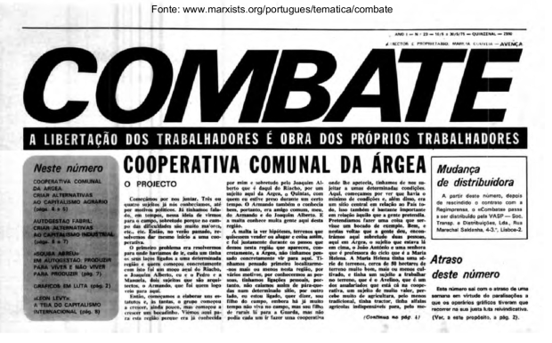 jornal-combate-titulo