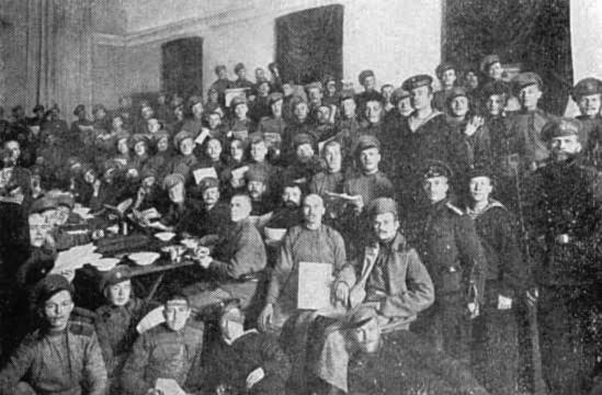kronstadt-sailors-1917
