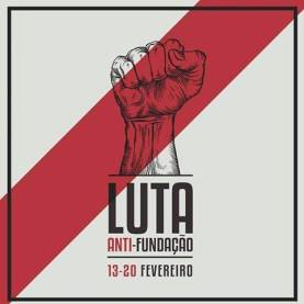luta-anti-fundacao