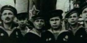 sailors2