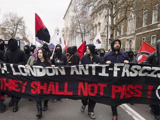 south-london-anti-fascists-activists