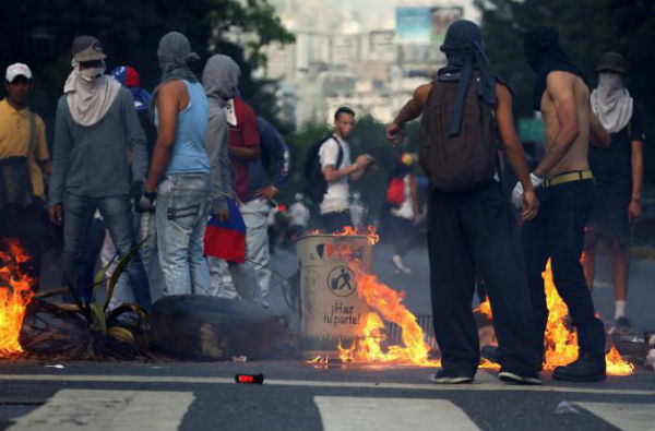 a-venezuela-em-insurreicao-e-os-anarquistas-1