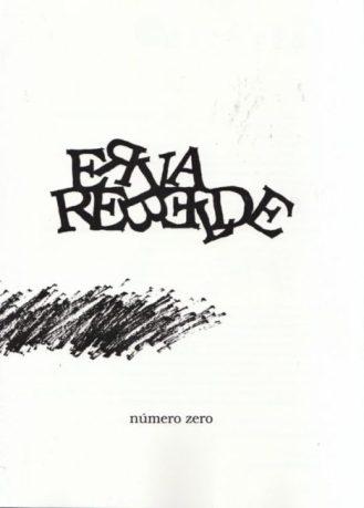 erva-rebelde