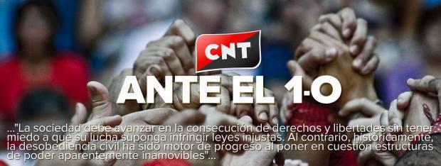 cnt 1
