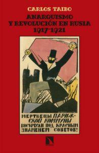 espanha-lancamento-anarquismo-e-revolucao-na-rus-1