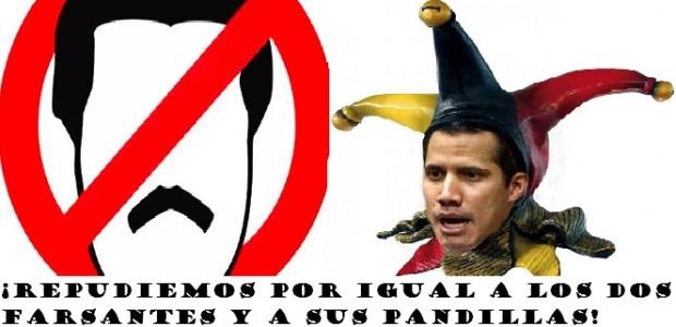 guaidoymaduro